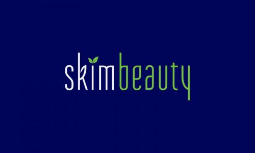 Skimbeauty - Fashion brand name for sale
