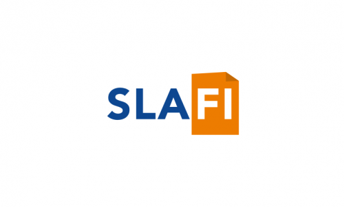 Slafi - Possible brand name for sale