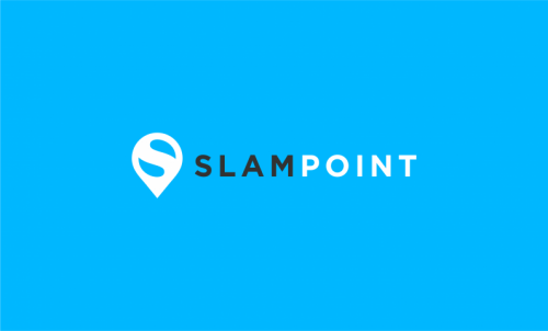Slampoint - Marketing product name for sale