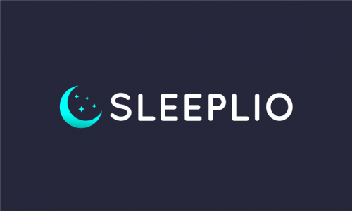 Sleeplio - Contemporary product name for sale