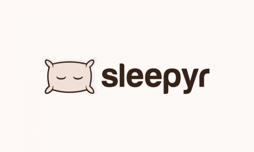 Sleepyr - Contemporary product name for sale