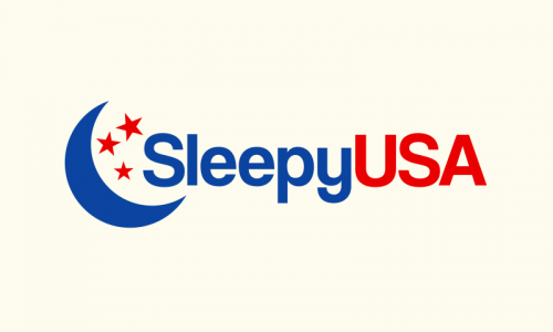 Sleepyusa - Transport business name for sale