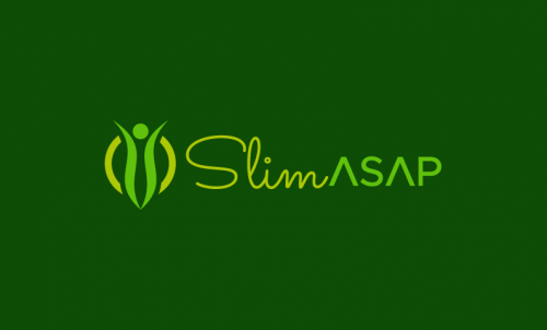Slimasap - Fitness product name for sale