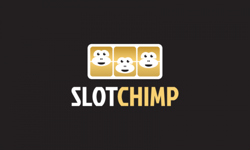 Slotchimp - Betting business name for sale