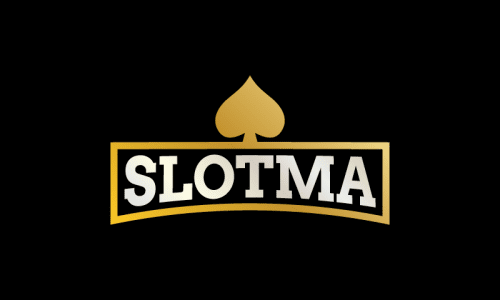 Slotma - Betting product name for sale
