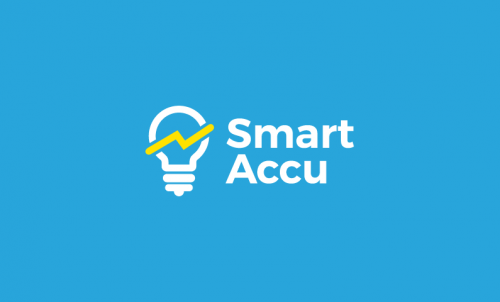 Smartaccu - Software business name for sale