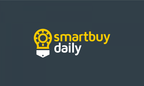 Smartbuydaily - Retail business name for sale