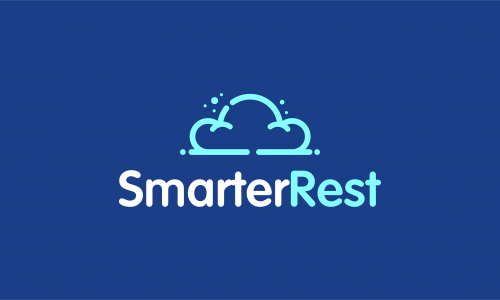 Smarterrest - Retail domain name for sale