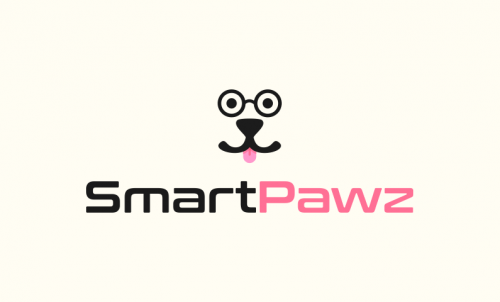 Smartpawz - Pets brand name for sale