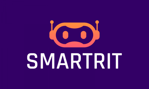 Smartrit - Manufacturing company name for sale