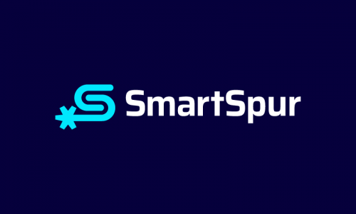 Smartspur - Finance company name for sale