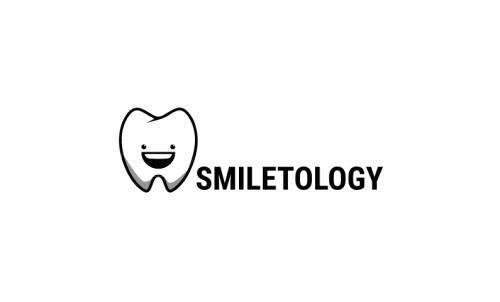 Smiletology - Dental care domain name for sale