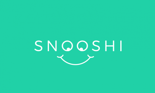 Snooshi - Appealing startup name for sale