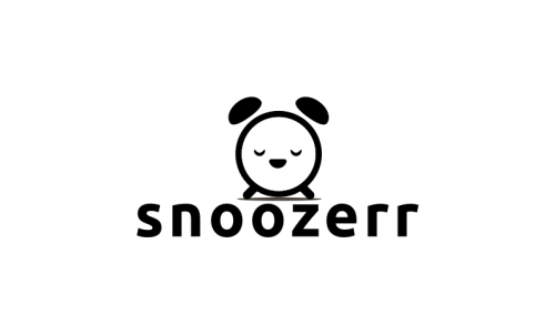 Snoozerr - Sleep easy with this domain