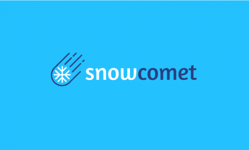 Snowcomet - Possible business name for sale