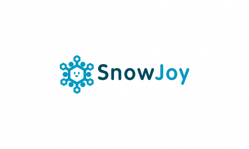 Snowjoy - Travel company name for sale