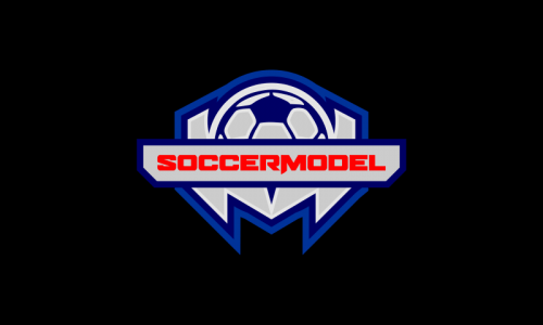 Soccermodel - Retail startup name for sale