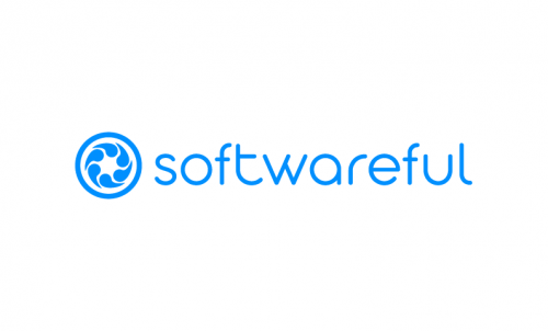 Softwareful - Software domain name for sale