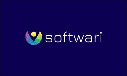 Softwari - Software domain name for sale