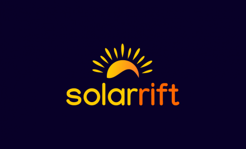Solarrift - Power product name for sale