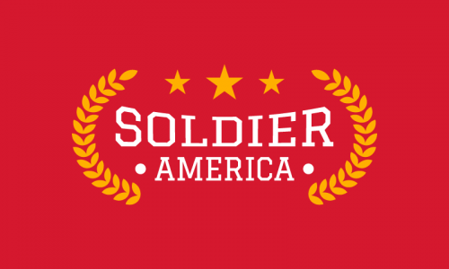 Soldieramerica - Reviews brand name for sale