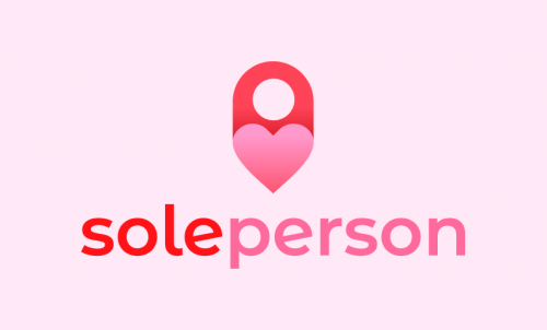 Soleperson - Travel brand name for sale