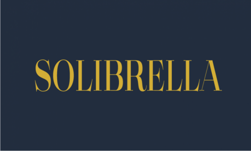 Solibrella - Energy brand name for sale