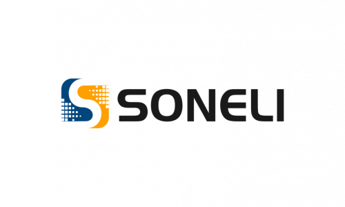 Soneli - Audio product name for sale