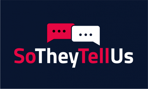 Sotheytellus - E-commerce company name for sale