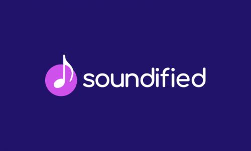 Soundified - Fabulous creative domain