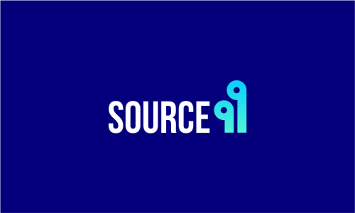 Source99 - Business company name for sale