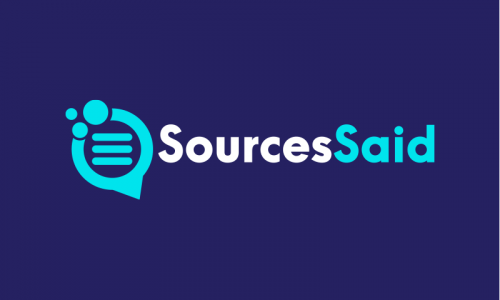 Sourcessaid - News business name for sale