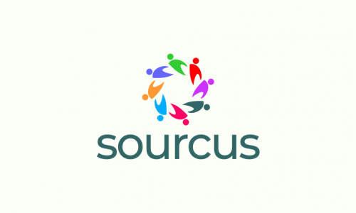 Sourcus - Crowdsourcing product name for sale