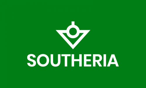 Southeria - Business domain name for sale