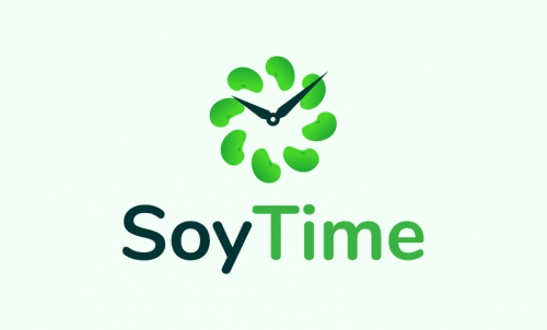 Soytime - Dining brand name for sale