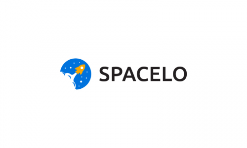 Spacelo - Space business name for sale