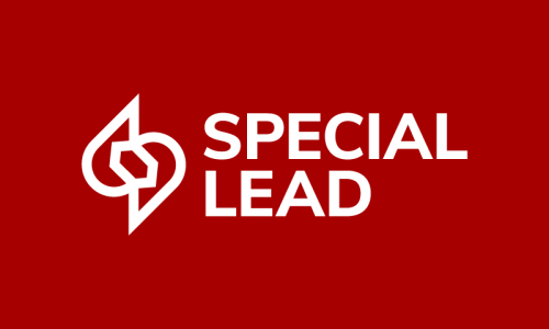 Speciallead - Price comparison business name for sale