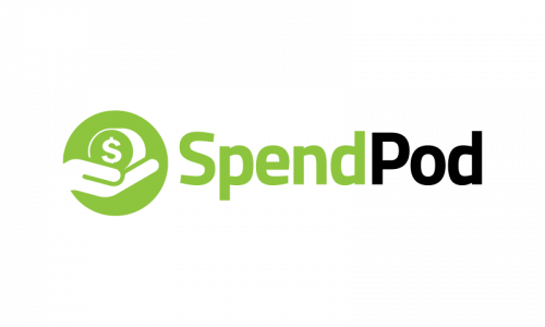 Spendpod - Technology business name for sale