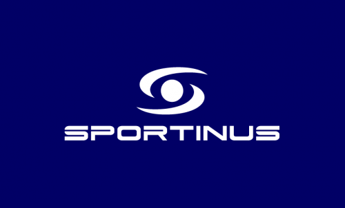 Sportinus - Sports brand name for sale