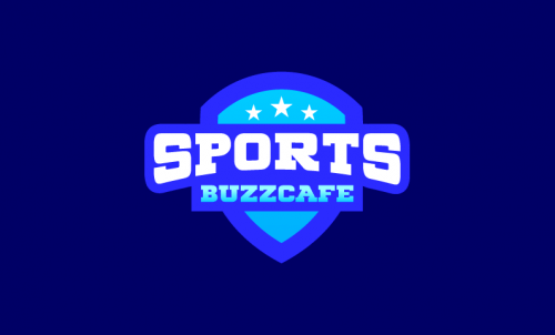 Sportsbuzzcafe - Sports domain name for sale