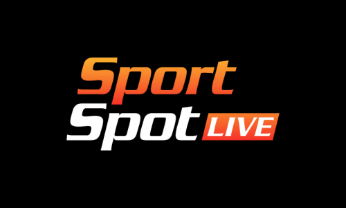 Sportspotlive - Sports domain name for sale