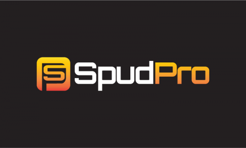 Spudpro - Dining business name for sale