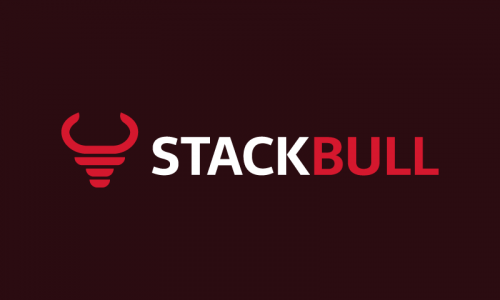 Stackbull - Sports brand name for sale