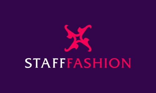 Stafffashion - Beauty brand name for sale