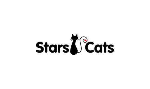 Starscats - Pets brand name for sale
