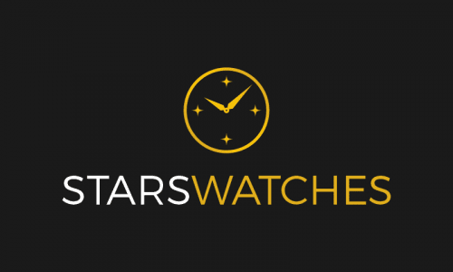 Starswatches - Technology product name for sale