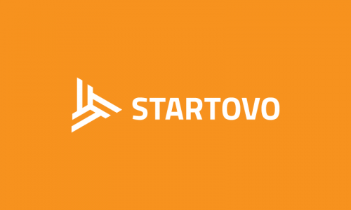 Startovo - Media domain name for sale