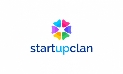 Startupclan - Business product name for sale