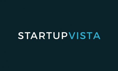 Startupvista - Technology business name for sale