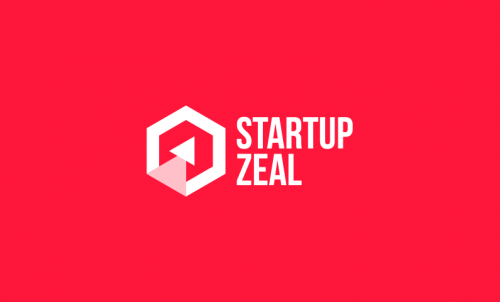 Startupzeal - Real estate company name for sale